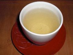 Tea for Breast Milk Production