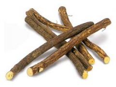 Licorice Root Tea Benefits