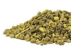 Goldenseal Tea Benefits